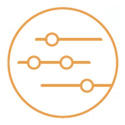 icon: digitalization