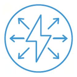 icon: diversification