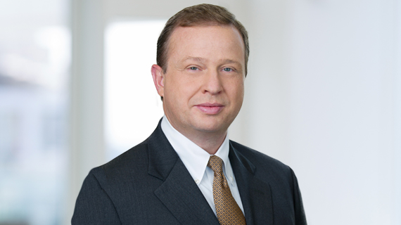 Trevor Mihalik, Executive Vice President and Chief Financial Officer, Sempra Energy
